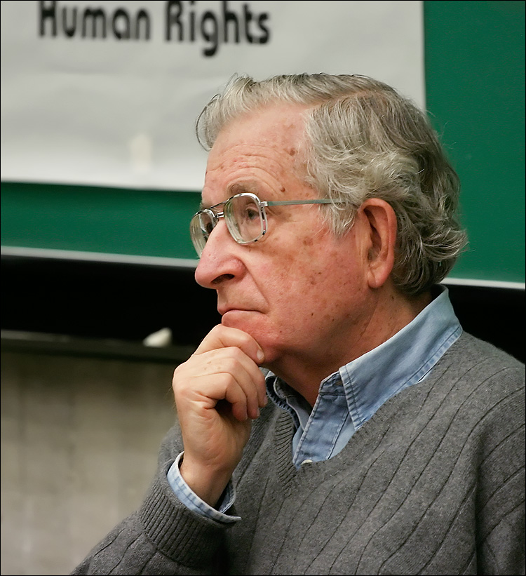 http://anarkocosmos.files.wordpress.com/2008/08/noam_chomsky_human_rights.jpg
